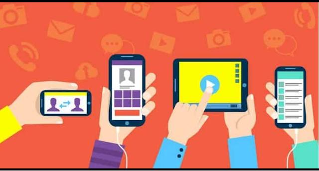 إدارة جميع وسائل التواصل الاجتماعية الخاصة بك في مكان واحد