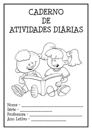 Baixe Em Pdf Apostila Da Educacao Infantil Nivel I E Ii So Escola