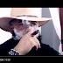 ESTRENO – El Pelao – La Envidia (Video Oficial)