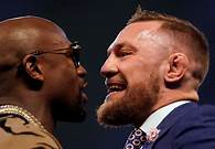 http://footballlive-stream-tv.blogspot.com/2017/08/mayweather-vs-mcgregor-live-stream.html