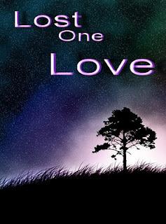 http://4.bp.blogspot.com/-OTJtA9L22NA/T9RlhSUniHI/AAAAAAAAAA4/4f7w8dr5fu8/s1600/lost_love_.jpg