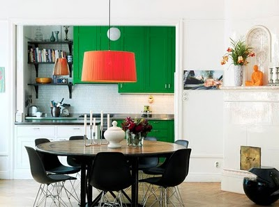 Kelly Green Kitchen Cabinets Www Picturesso Com