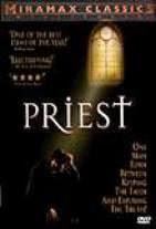 Watch Priest Online Free in HD