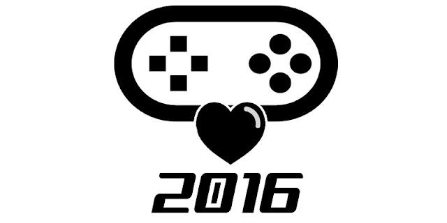 http://sectoromega.blogspot.com.es/2016/12/mi-2016-en-videojuegos.html