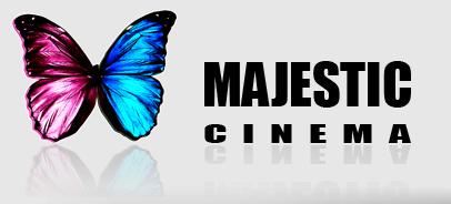 Majestic cinema channel frequency nilesat - Trailer