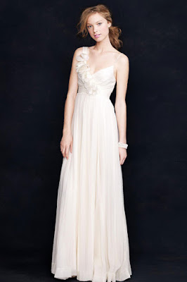 http://www.adinasbridal.com/collections/new-wedding-dresses/products/j-crew-dune-wedding-gown