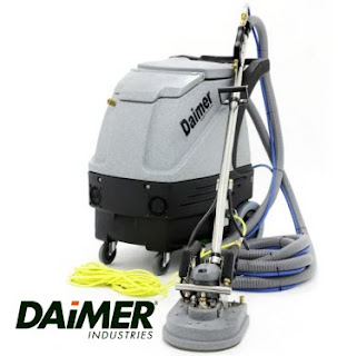 Why advanced tile cleaning machines are such a hit among - Swimming pool tile cleaning machine ...