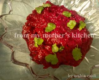 beet root recipe, beet root, chukander ki sabzi , chukander, chuqander