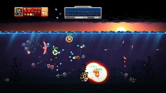 aqua-kitty-milk-mine-defender-pc-screenshot-www.ovagames.com-2