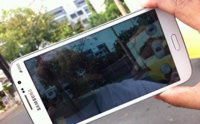 Android Samsung Seharga 1 Jutaan Terbaik