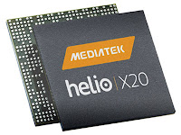 MTK (MediaTek) Drivers