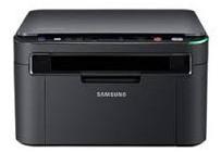 Samsung SCX-3205 Driver Download
