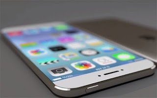 iPhone 6S Diluncurkan September