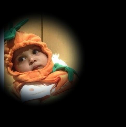 Cute FB DP Baby Girls