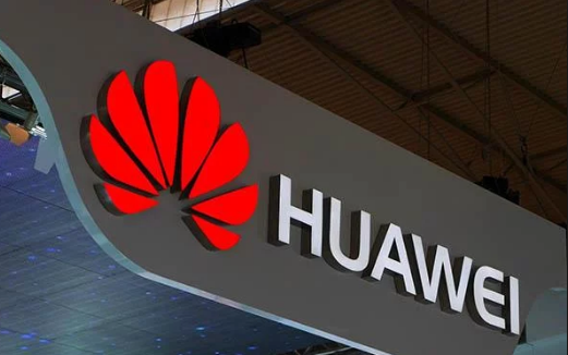 Now automatically Huawei telephones deletes images downloaded from Twitter app in China