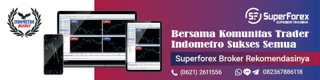 https://superforex-indo.comACOA