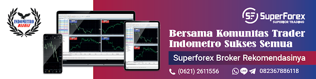 https://superforex-indo.comACOA