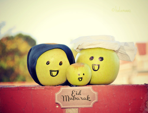 Eid Mubarak Quotes, Short Eid Mubarak FB Status