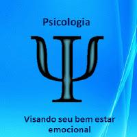 *Psicologa Amil*