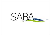 www.saba-arc.fr/