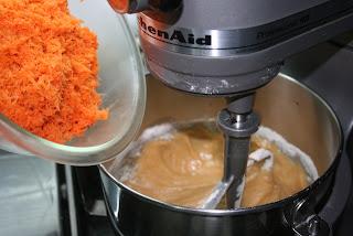 receta-de-cupcakes-de-zanahoria