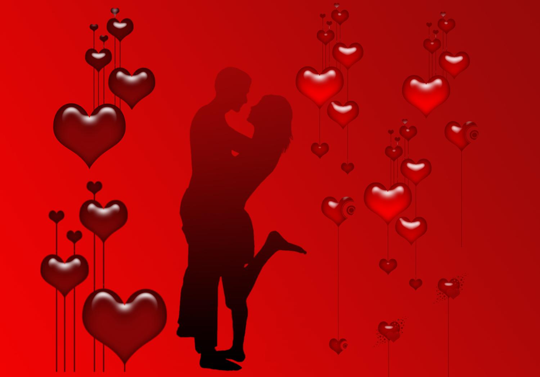 Fotos De Namorados: Imagens Gratis : Imagens Para O Dia Dos Namorados Compartilhar