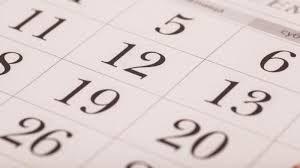 ngira dan menghitung masa subur perempuan sesudah masa haid merupakan suatu cara penting dala gobekasi Menghitung Masa Subur Wanita Setelah Masa Haid