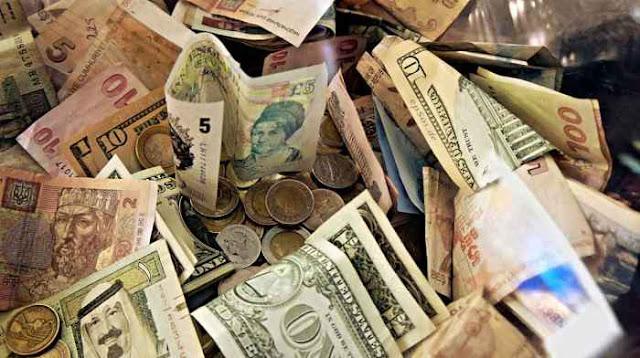 www.webnolojist.blogspot.com.tr