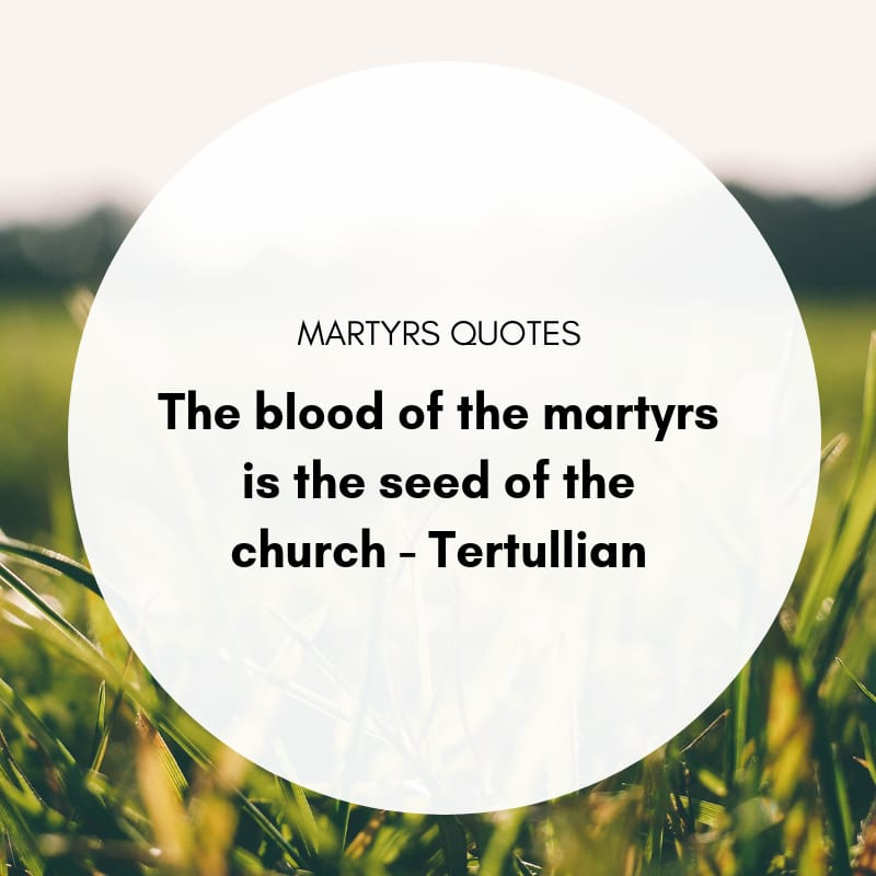 Memorial Quotes | Martyrs Day Quotes Best Memorial Quotes On Martyrs Day Sepher Quotes