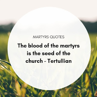Martyrs Day Quotes, Martyrs Day , memorial quotes , memorial day quotes , inspirational military quotes