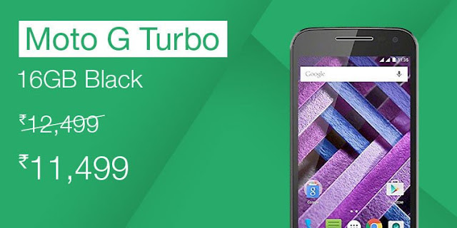 Mobiles, Moto G Turbo price, Moto G Turbo review, Moto G Turbo specs, top 10 mobiles, Best selling mobiles, Amazon India Mobiles, amazon mobile, Moto offers,