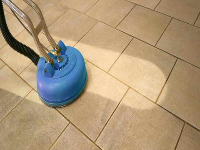 شركة تنظيف منازل بالرياض - تنظيف الأرضيات