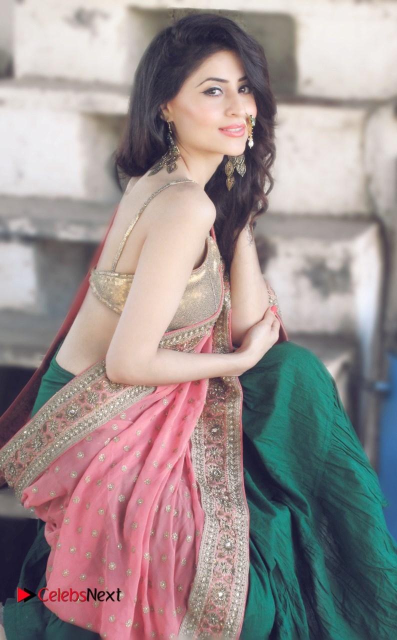 Actress Sonal Minocha Picture Shoot Gallery  0014.JPG