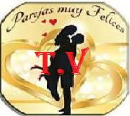 http://parejasmuyfelicestvsjc.blogspot.com.co