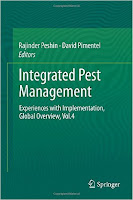 http://www.cheapebookshop.com/2016/02/integrated-pest-management-experiences.html