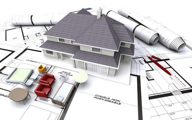 Как получить разрешение на переустройство и перепланировку квартиры?