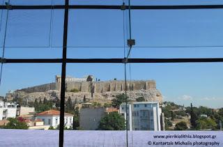 Ελεύθερη είσοδος σήμερα σε μουσεία, αρχαιολογικούς χώρους και μνημεία