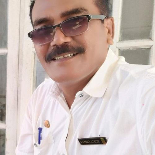 Korwilcambidik Jayakerta