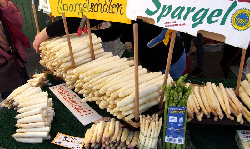 Parsaa: parsakeitto