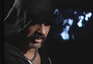 WCW Slamboree 1998 Review - Perry Saturn faced Goldberg