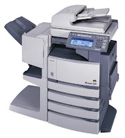 toshiba-e-Studio-230-printer-drivers-download-for-windows