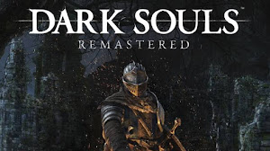 Dark Souls: Anunciado remastered para Nintendo Switch, PC, PS4 y Xbox One