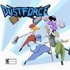 http://thegamesofchance.blogspot.ca/2014/02/review-dustforce.html