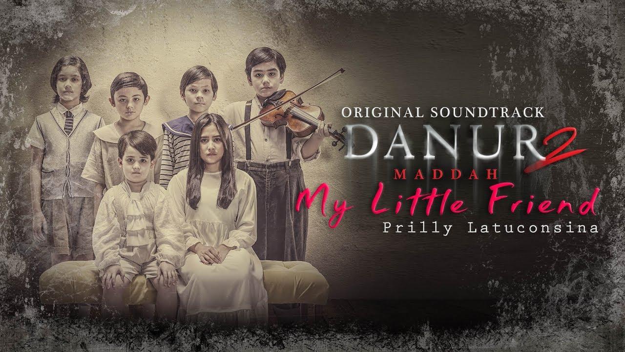 Download Danur 2: Maddah free - Full movies. Free movies ...