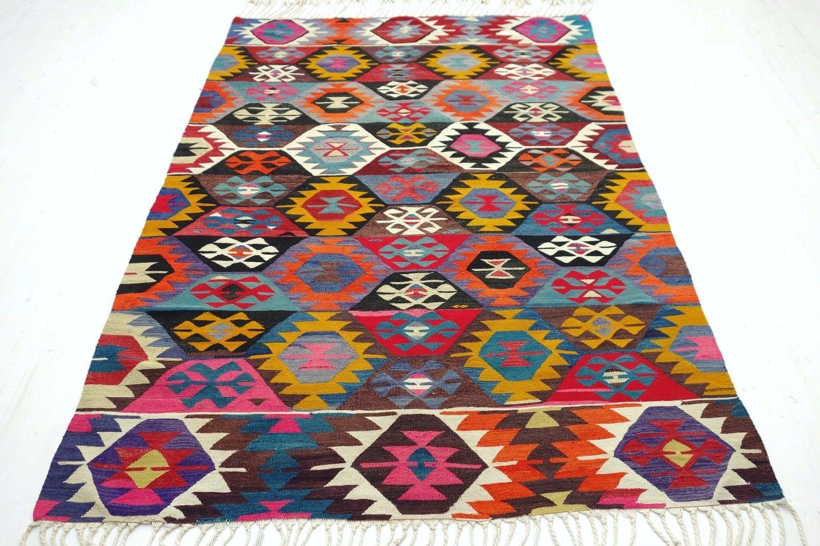 100 turkish ebay 7 tips for buying rugs on ebay u2013 red h