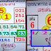 หวย อ.ยุทธนาพารวย เลขเด็ดเข้าตลอด หวยทำมือแม่นๆ (ผลงานงวดที่แล้วเข้าบน 23) งวด 1/02/61