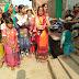 अल्हागंज - भाजपा प्रत्याशी राजेश वर्मा ने अपने कार्यकर्ताओं के साथ शुरू किया चुनाव प्रचार