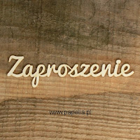 http://www.papelia.pl/tekturka-napis-zaproszenie-v02-3-szt-p-323.html