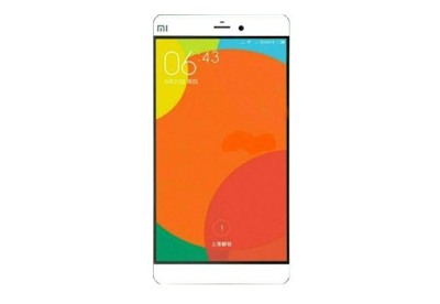 Xiaomi Mi5 Plus - Harga dan Spesifikasi lengkap Terbaru 2016