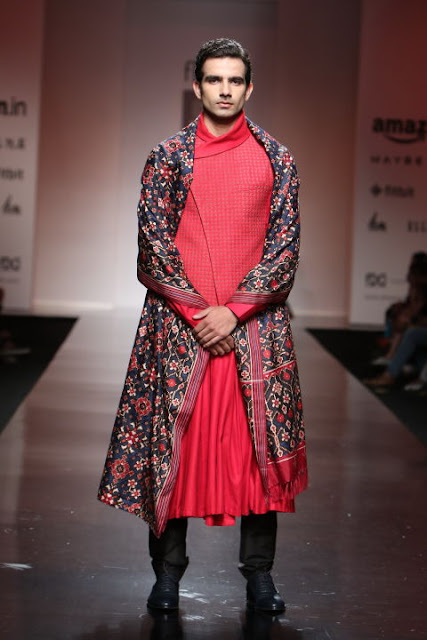 Amazon India Fashion Week 2016 Day 2, delhi fashion blogger, fashion trends 2016, latest trends autumn winter 2016, Anita Dongre, Samant Chauhan, Rimzim Dadu, Ashish and Vikrant, thisnthat, beauty , fashion,beauty and fashion,beauty blog, fashion blog , indian beauty blog,indian fashion blog, beauty and fashion blog, indian beauty and fashion blog, indian bloggers, indian beauty bloggers, indian fashion bloggers,indian bloggers online, top 10 indian bloggers, top indian bloggers,top 10 fashion bloggers, indian bloggers on blogspot,home remedies, how to